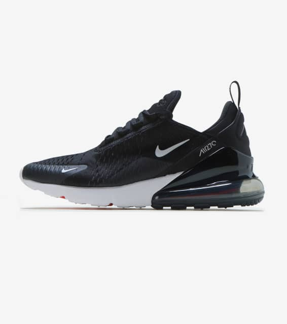 895c4531f6afb Nike - Shoes & Sportswear | Jimmy Jazz