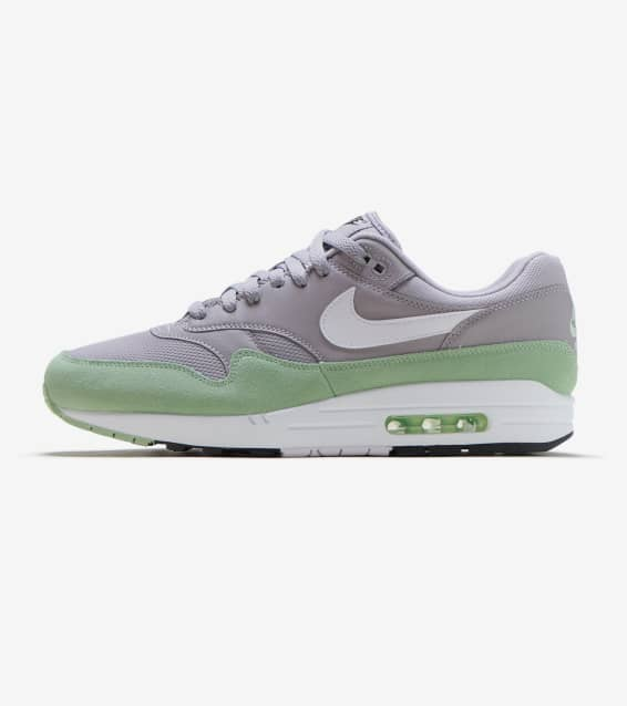 Nike Air Max 90 Essential (Grey) AJ1285 020 | Jimmy Jazz