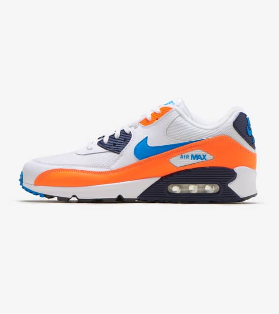 reputable site c8612 d9538 Nike Air Max 90 Essential
