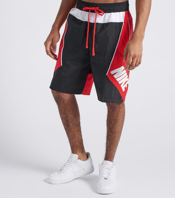 e27110d47 Nike Men39s 9 Basketball Shorts in 2019 Products t Nike