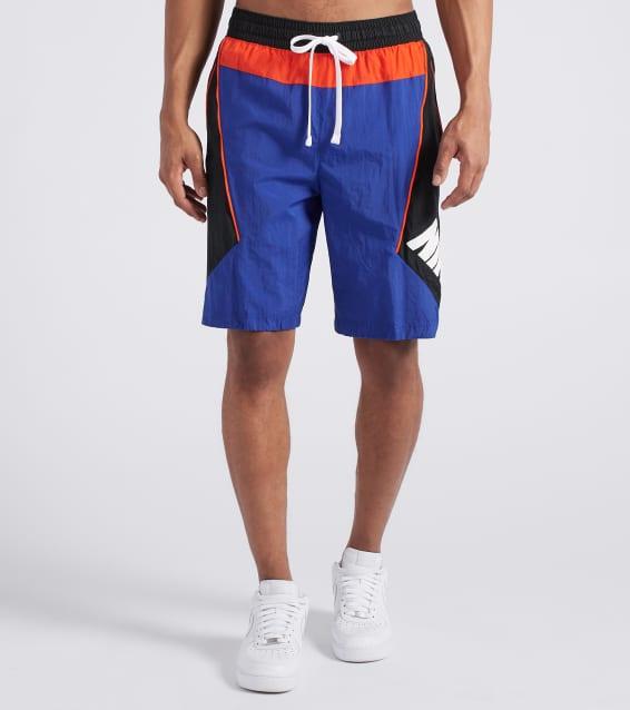 70e1ee575e4595 Nike - Shoes   Sportswear