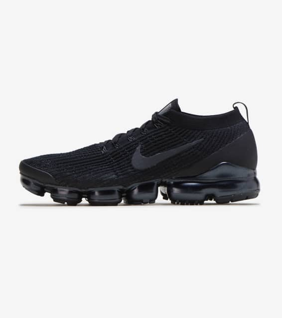 check out 1ca25 fffe0 Nike Air Vapormax Flyknit 3