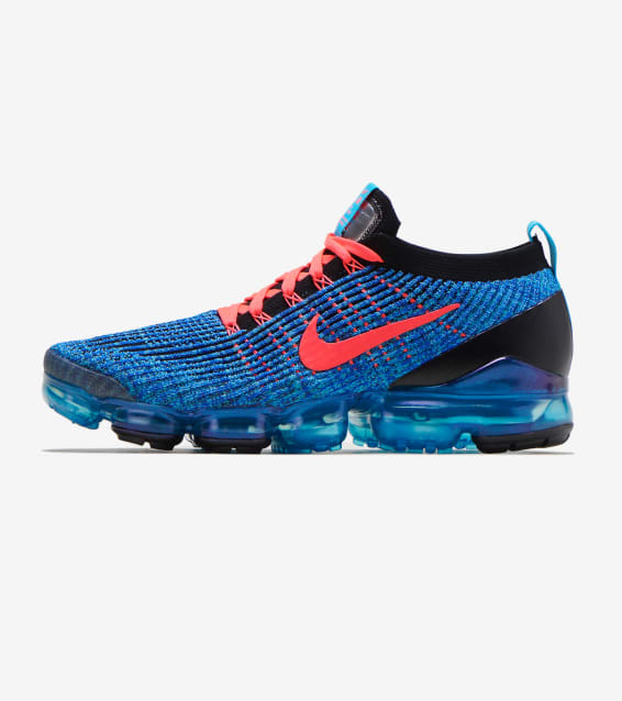 check out bd8eb d5b91 Nike Air Vapormax Flyknit 3