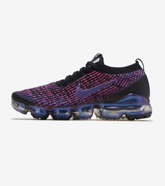 check out 922ce 66bd9 Nike Air Vapormax Flyknit 3