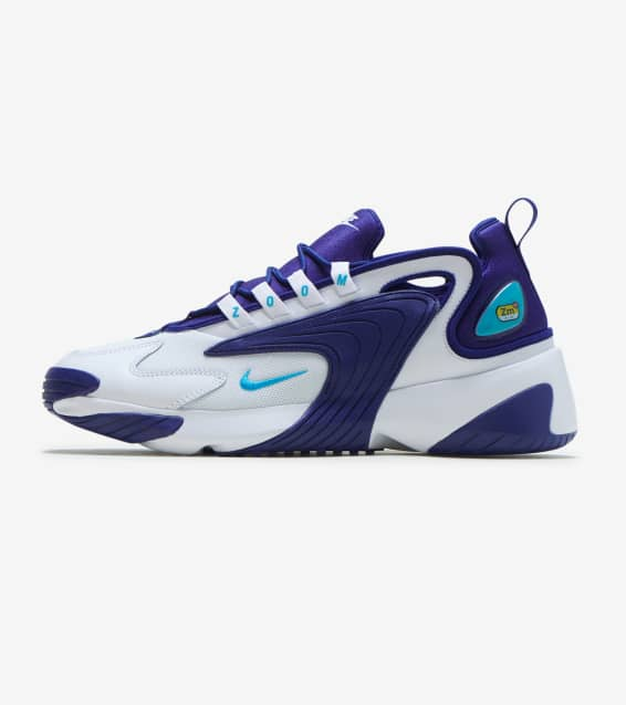 ba51367c61d9 Nike - Shoes   Sportswear