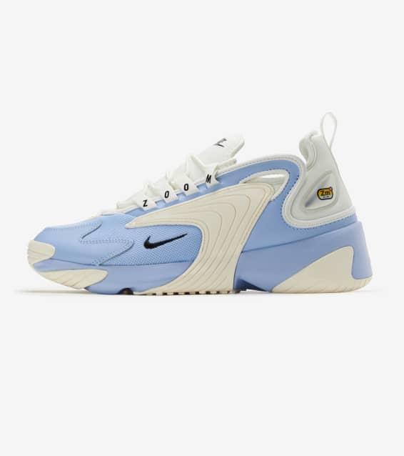 1cac731b257 Nike - Shoes   Sportswear
