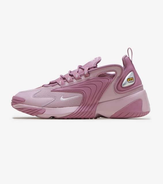 a3492fb81669 Nike - Shoes   Sportswear