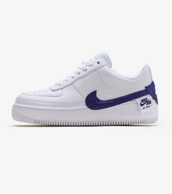 quality design ab648 fe822 Nike Air Force 1 Jester XX