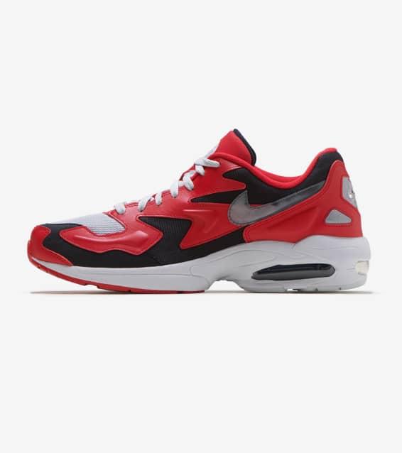 2a0a9f66d Nike - Shoes & Sportswear | Jimmy Jazz