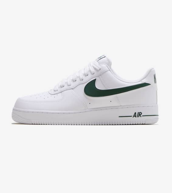 buy online c4ab9 81f2a Nike Air Force 1  07 3