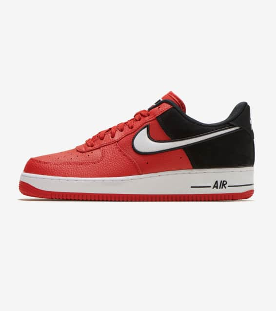 new concept c696f c008f Nike Air Force 1  07 LV8 1