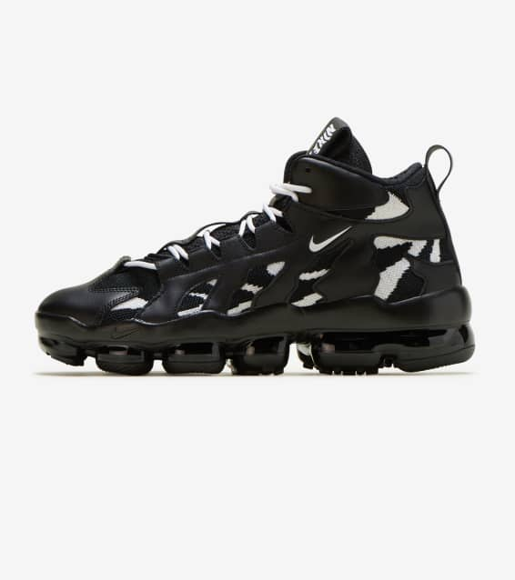 finest selection fdbb2 5c8d5 Nike Vapormax Gliese