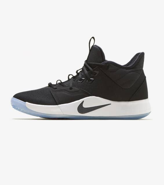 34d7d21e6ba0 Nike - Shoes   Sportswear