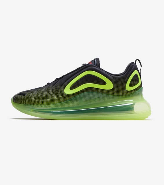 official photos 85c6e dd279 Nike Air Max 720