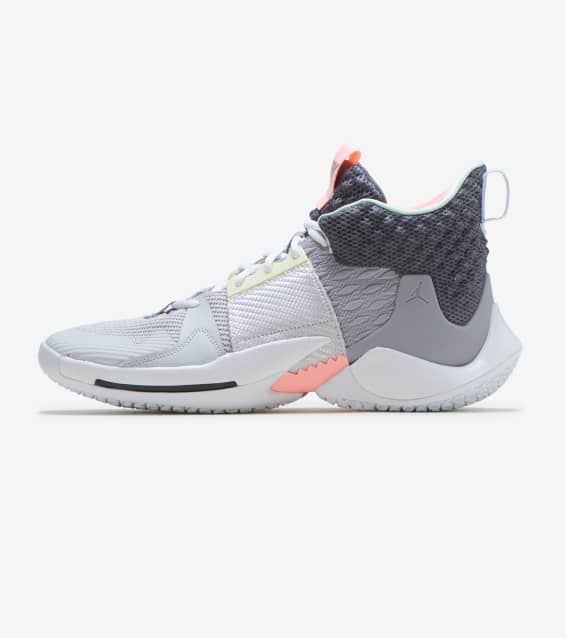 size 40 d0f62 698c6 Jordan Why Not Zer0.2