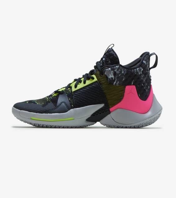 size 40 ea6ee 6c592 Jordan Why Not Zer0.2