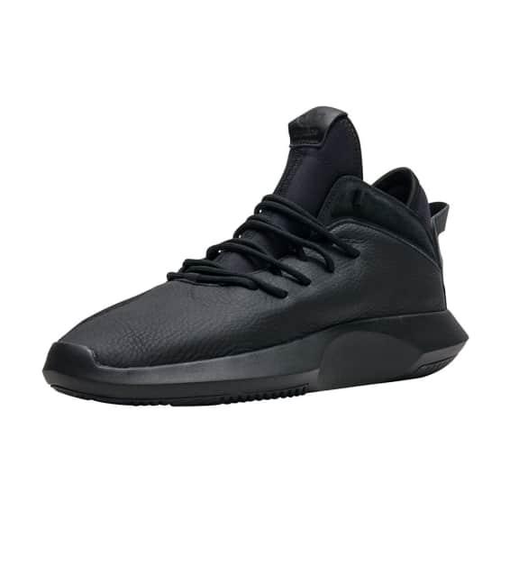Nike Air Max 180 QS (Black) AQ9974 001 | Jimmy Jazz