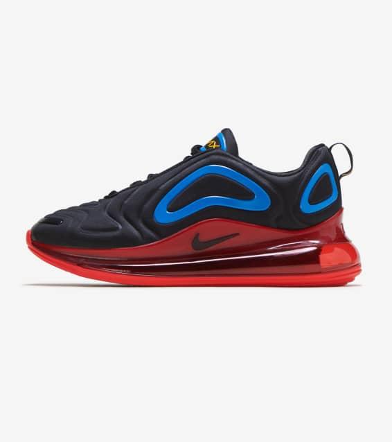 promo code 5ba28 7d154 Nike Air Max 720