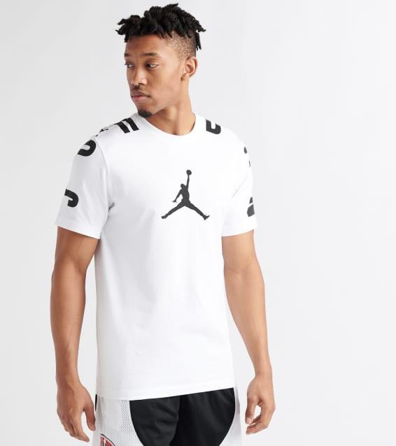 174ef350 Jordan - Basketball Shoes & Sportswear | Jimmy Jazz