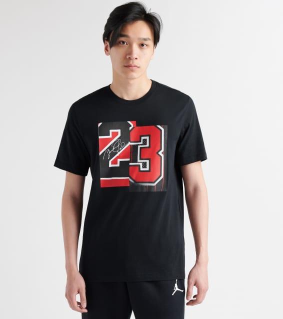 e2ec8a5828cb08 Jordan - Basketball Shoes   Sportswear