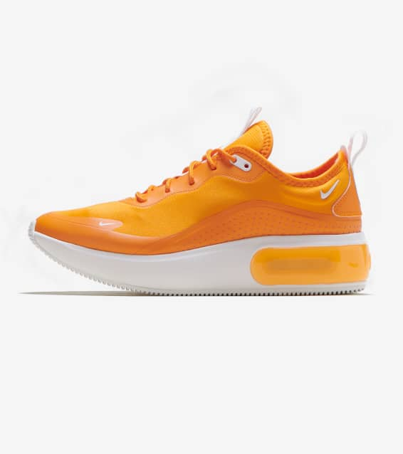 3afed1347d Nike - Shoes & Sportswear | Jimmy Jazz