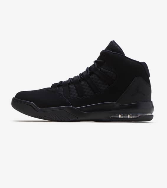 newest c754e 2f6ac Jordan - Basketball Shoes & Sportswear | Jimmy Jazz