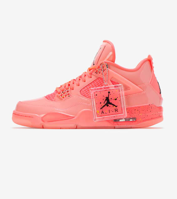 c32f6b40709 Jordan - Basketball Shoes   Sportswear