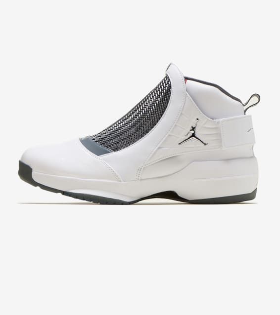 innovative design 68d95 30064 Jordan - Basketball Shoes   Sportswear   Jimmy Jazz