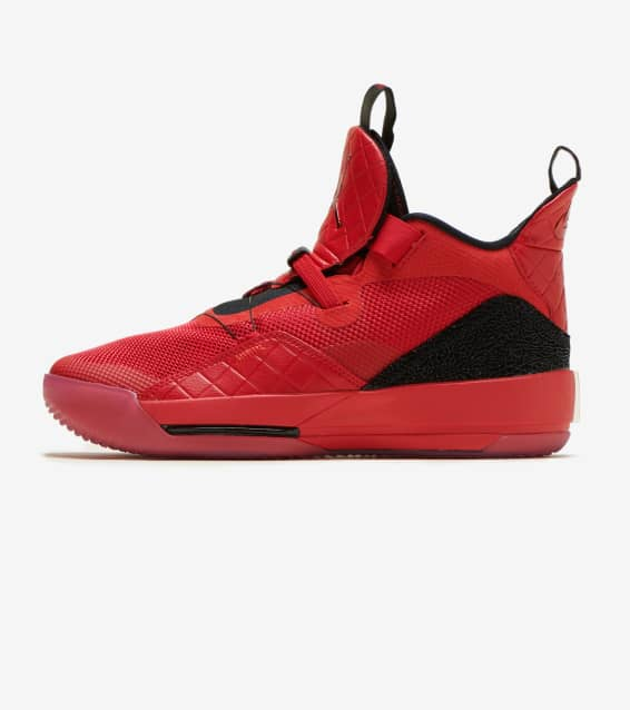 60dc35c6d69 Jordan - Basketball Shoes   Sportswear
