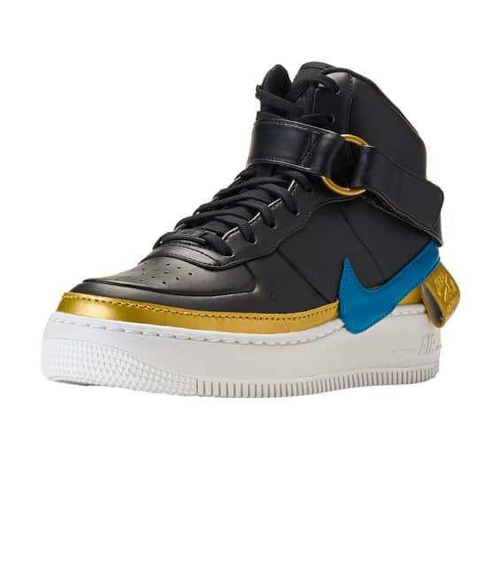 Shoe Release Calendar.Sneaker Release Calendar New Shoe Drops For 2019 Jimmy Jazz