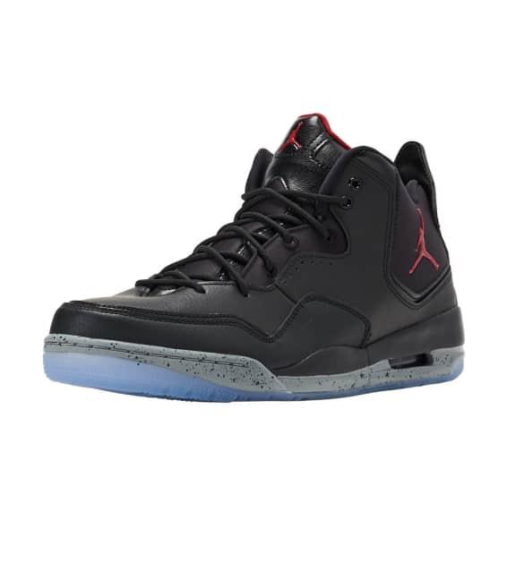 the latest 1d559 7ddca Jordan Courtisde 23 Sneaker