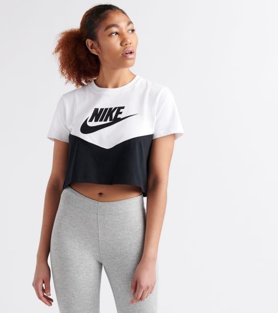 b8131bd8160 Nike - Shoes & Sportswear | Jimmy Jazz