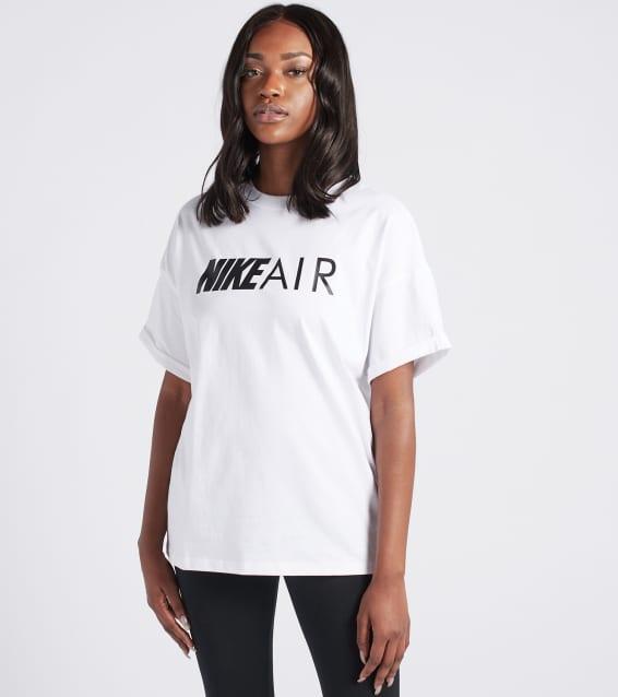 367cab77024f Nike - Shoes   Sportswear