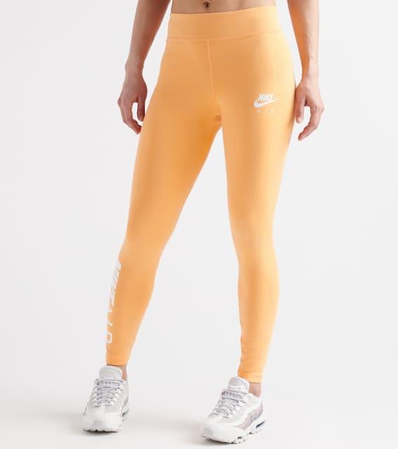 c22e9f363c9 Nike - Shoes   Sportswear