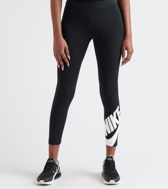 b7a71ffa9e3108 Nike Legasse 8th Futura Leggings