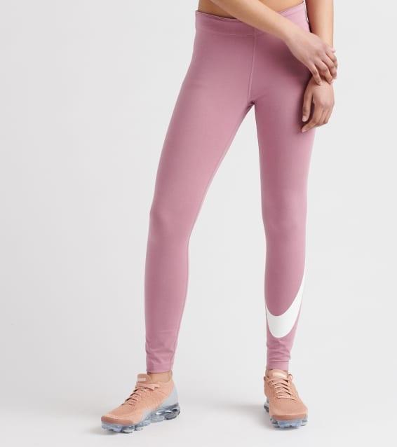 15257158 Nike - Shoes & Sportswear   Jimmy Jazz