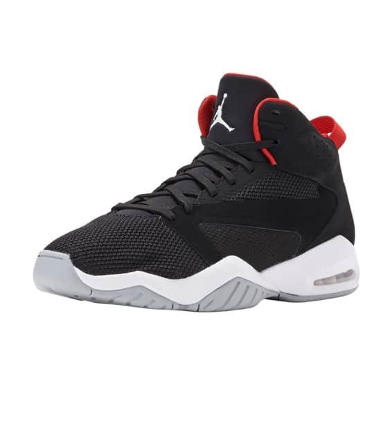 newest collection 48976 d59e8 Jordan Lift Off Sneaker