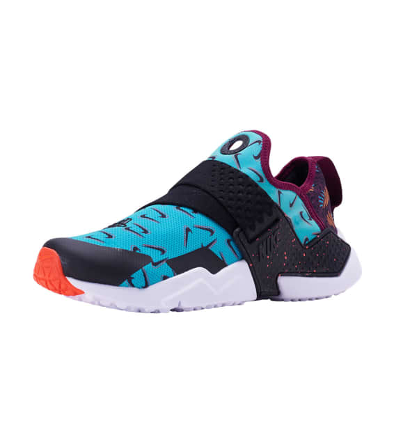 best sneakers 48e48 154c9 Nike Huarache Extreme