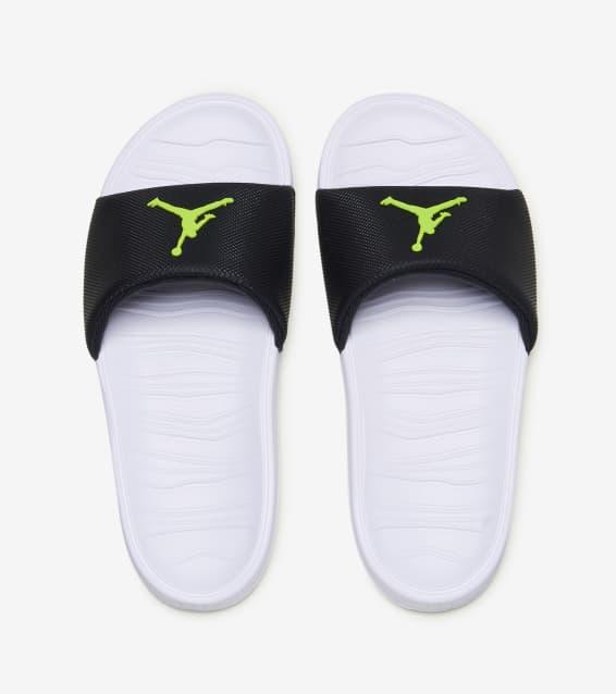 38fff169ff58aa Jordan - Basketball Shoes   Sportswear