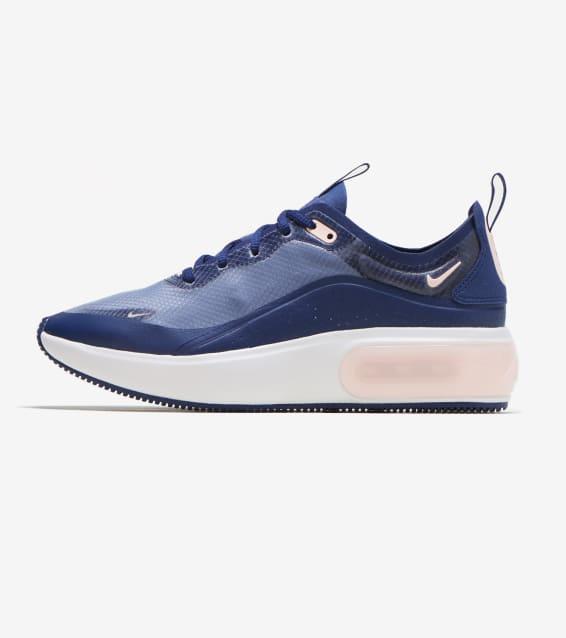 online retailer 1c184 aac7f Nike Air Max Dia