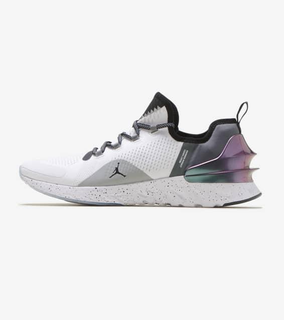 newest c8e48 a7b24 Jordan - Basketball Shoes & Sportswear | Jimmy Jazz