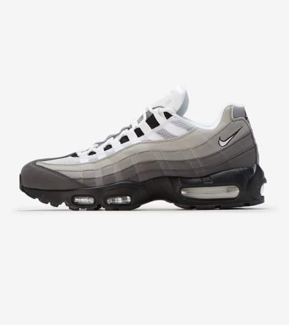 e340e925b5a Nike - Shoes   Sportswear