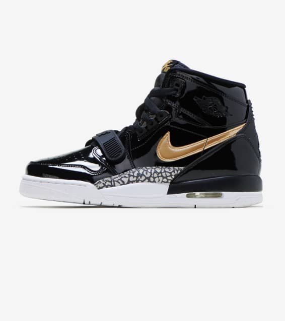 2610955ecac9 Jordan - Basketball Shoes   Sportswear