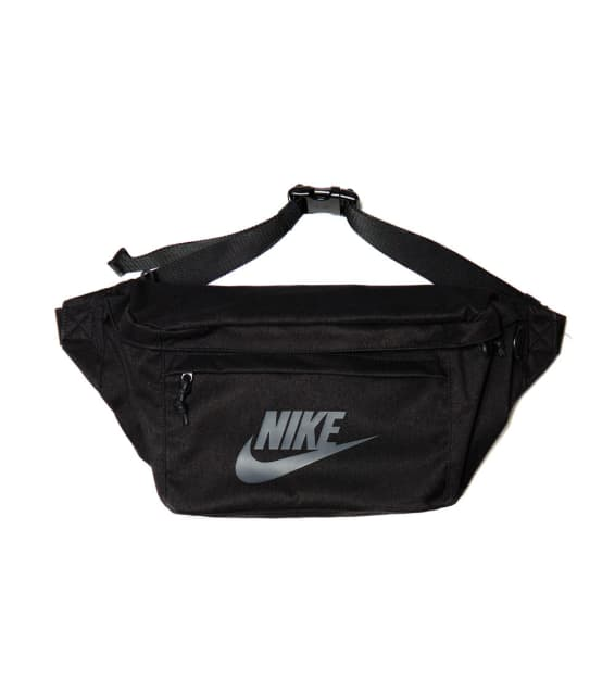 7e58ed83dc3d Nike - Shoes   Sportswear