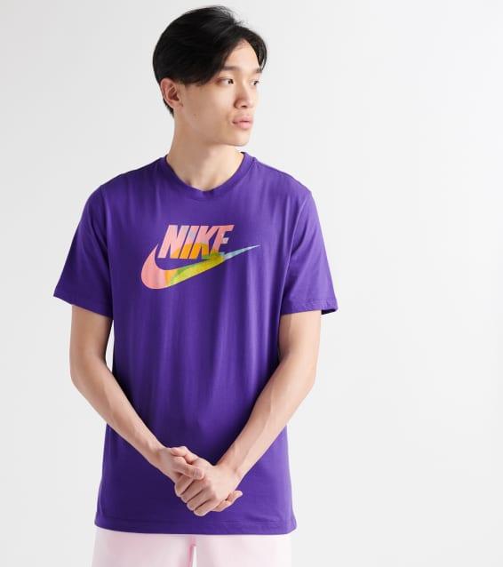 5147230cd34 Nike - Shoes   Sportswear