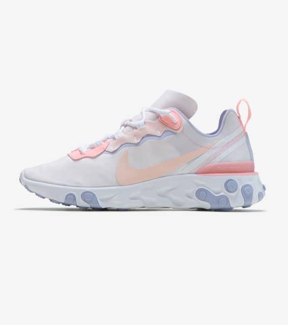 4cf5791017f Nike - Shoes   Sportswear
