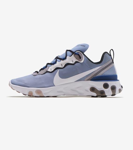 new product 04fee 11f67 Nike React Element 55