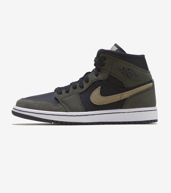 nike air jordan aj5 retro 5 5s zapatos de baloncesto para