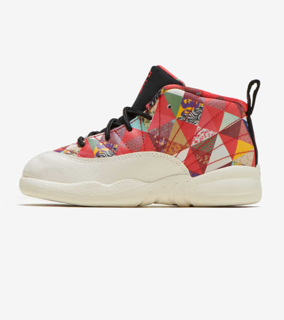 5f9b80838432 Jordan - Basketball Shoes   Sportswear