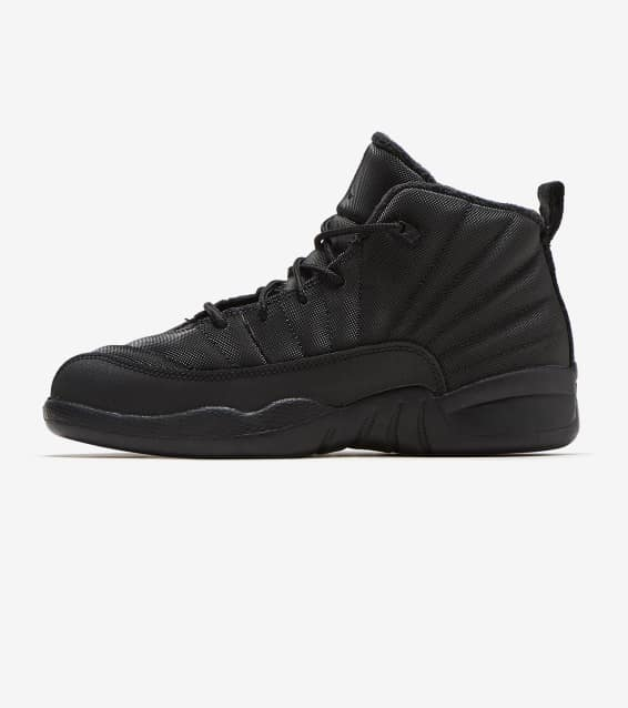 Jimmy amp; Sportswear Jazz Jordan Shoes Basketball w6TzOz